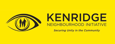CNI-NEIGHBOURHOOD-KENRIDGE