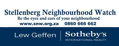 CNI-NEIGHBOURHOOD-STELLENBERG