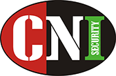 CNI Security